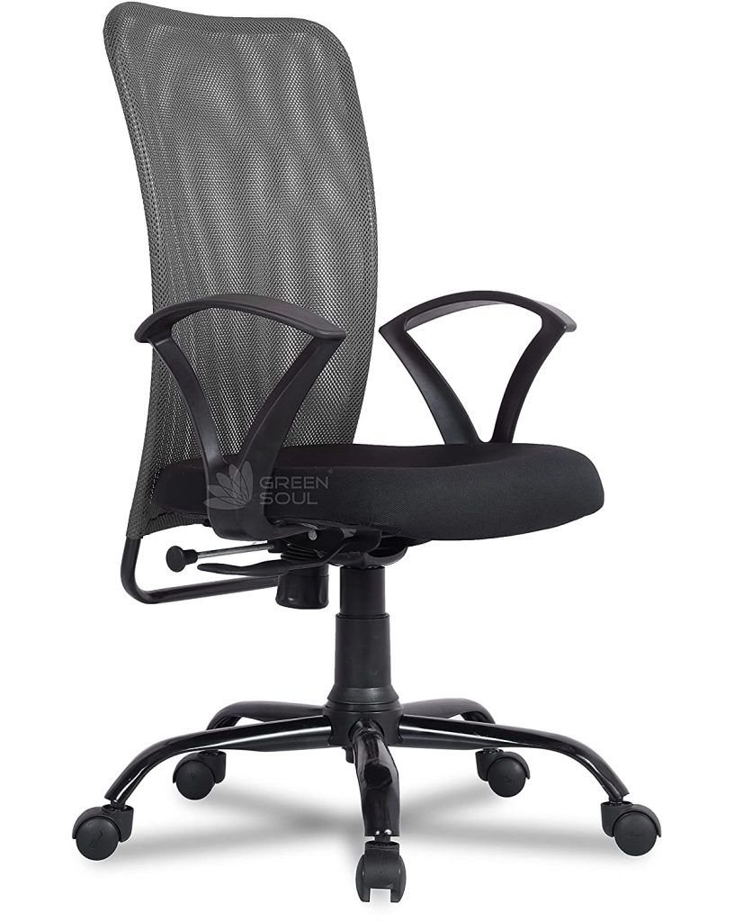 Office chairs : Best office chairs india .Office chairs online