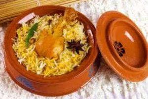 Hyderabadi chicken biryani: The Best Biryani Recipe.Biryani