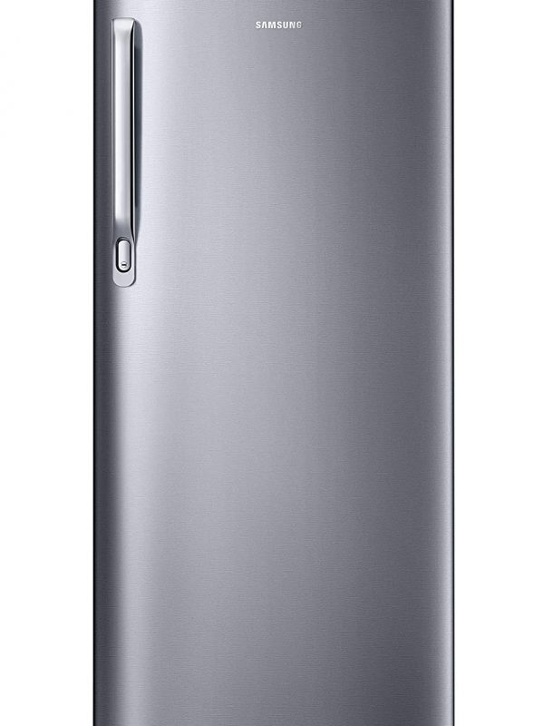 Best Refrigerator brand in india : Refrigerator brands in india.inverter refrigerator