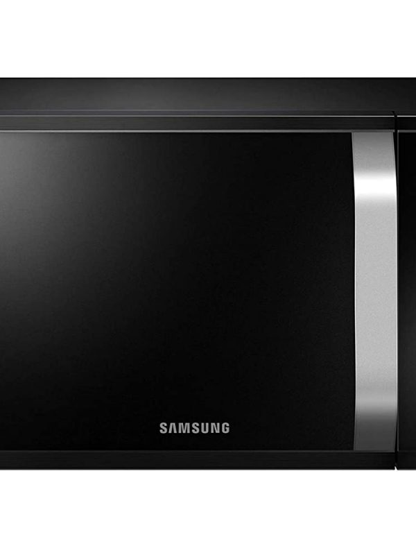 Best microwave oven in india . samsung microwave oven