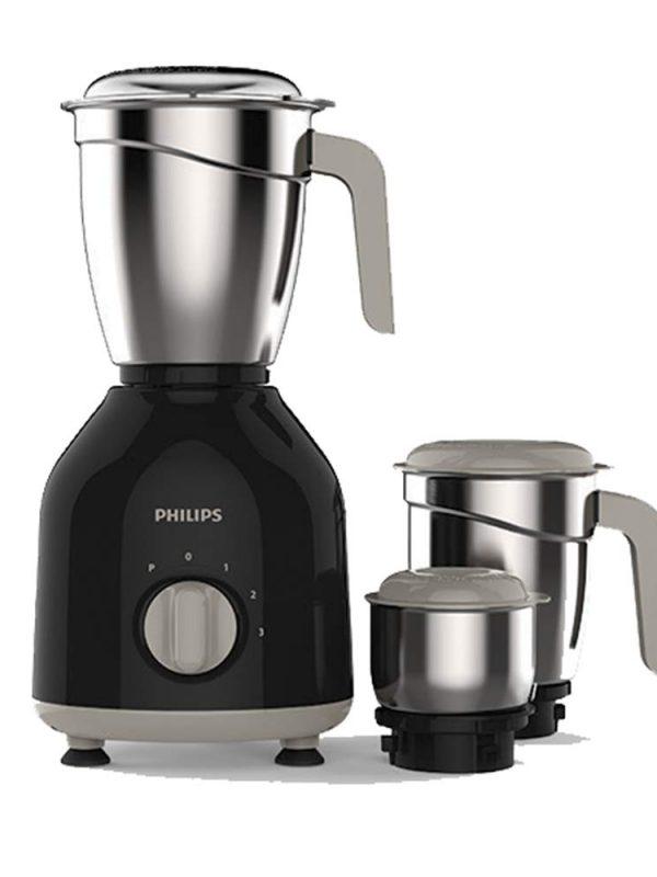 Best mixer grinder, best mixer grinder in india.mixer grinder