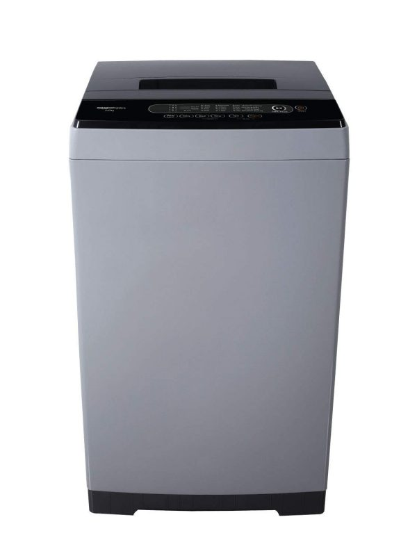 Best washing machine in india : samsung washing machine