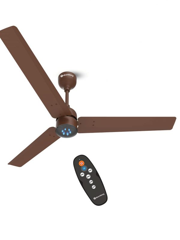 Ceiling Fans | Best Ceiling Fans In India | Ceiling fan with remote